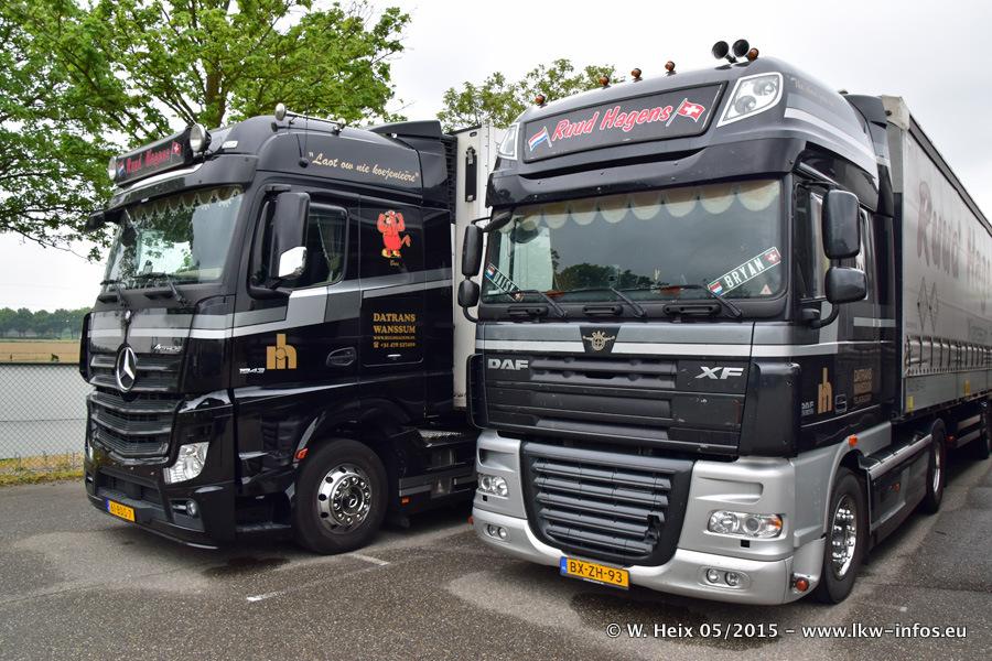 Hagens-Datrans-20150516-044.jpg