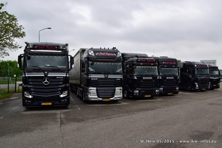 Hagens-Datrans-20150516-053.jpg