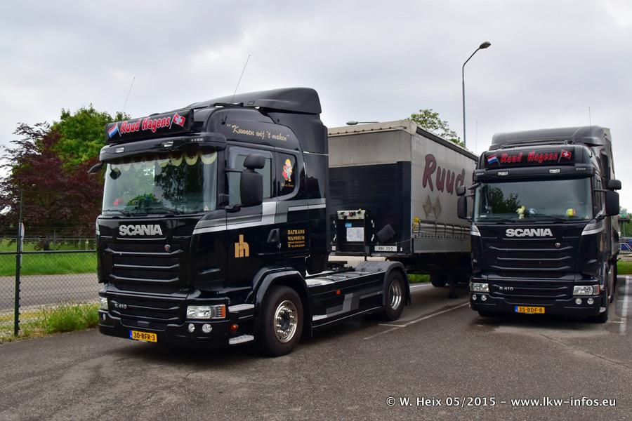 Hagens-Datrans-20150516-058.jpg