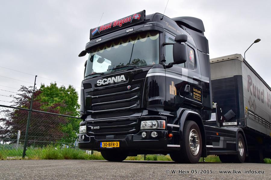 Hagens-Datrans-20150516-060.jpg