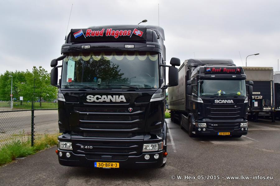 Hagens-Datrans-20150516-061.jpg