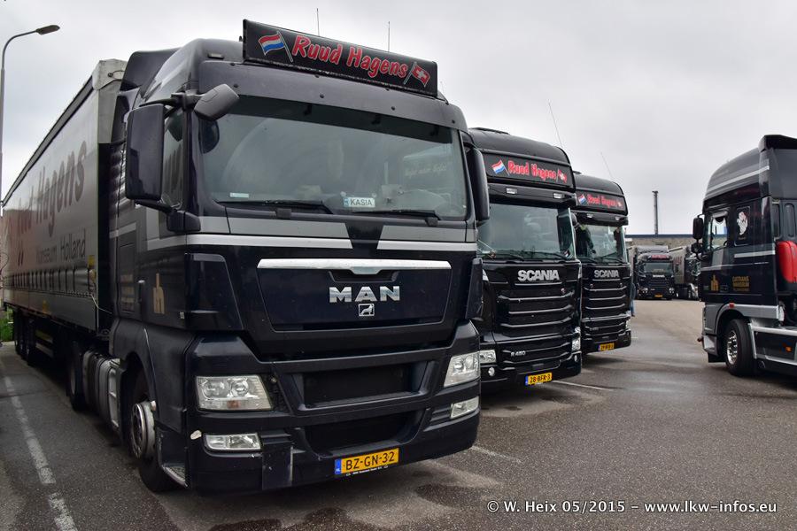 Hagens-Datrans-20150516-069.jpg