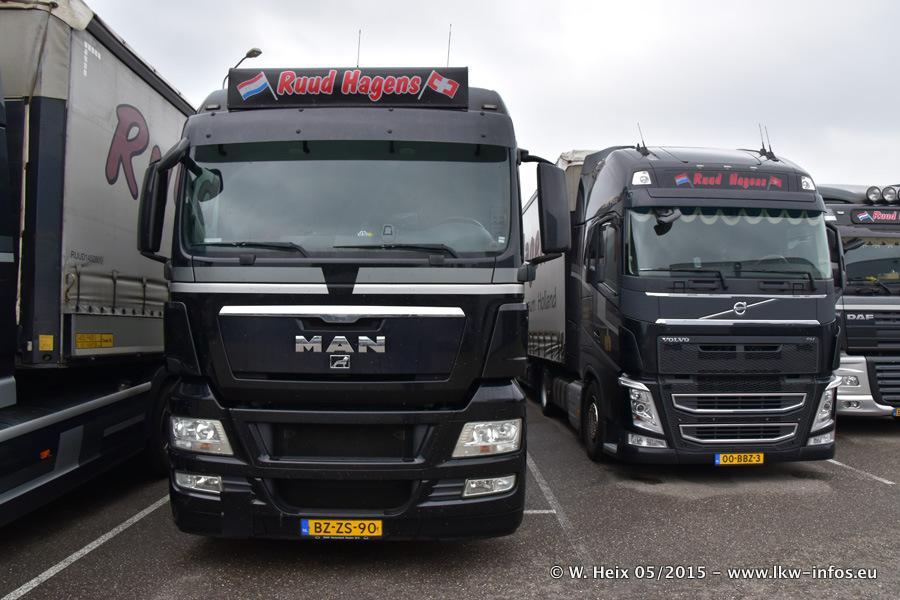 Hagens-Datrans-20150516-096.jpg