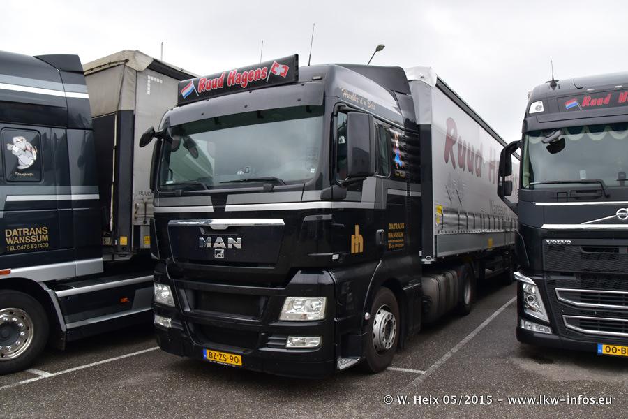 Hagens-Datrans-20150516-097.jpg