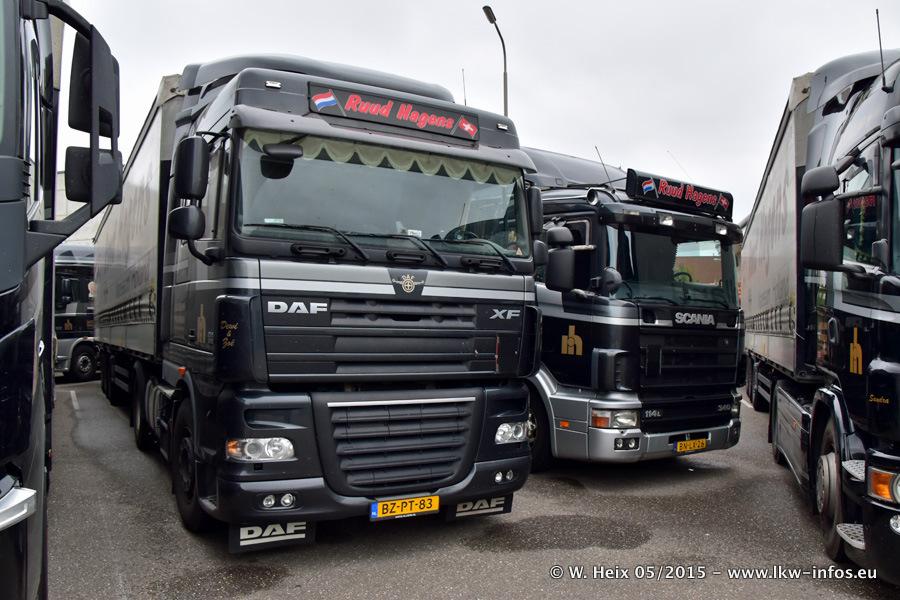 Hagens-Datrans-20150516-110.jpg