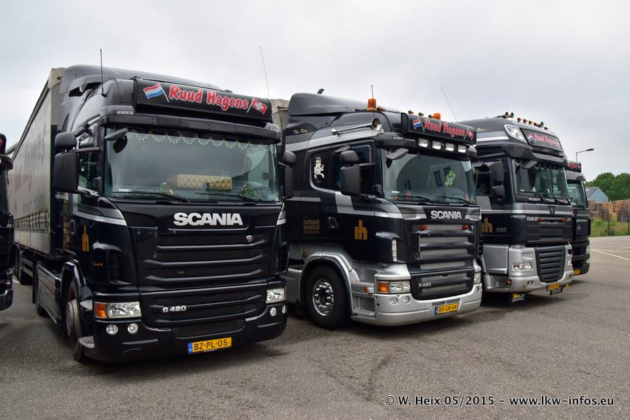 Hagens-Datrans-20150516-112.jpg