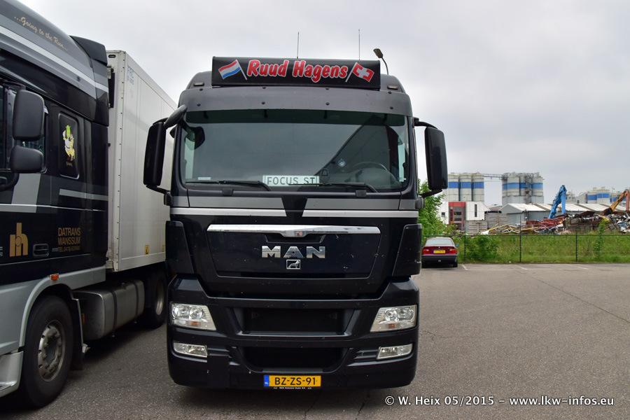 Hagens-Datrans-20150516-120.jpg
