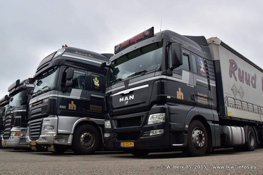 Hagens-Datrans-20150516-124.jpg