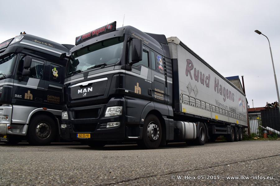 Hagens-Datrans-20150516-125.jpg