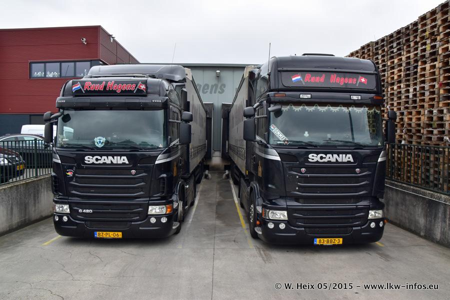 Hagens-Datrans-20150516-130.jpg