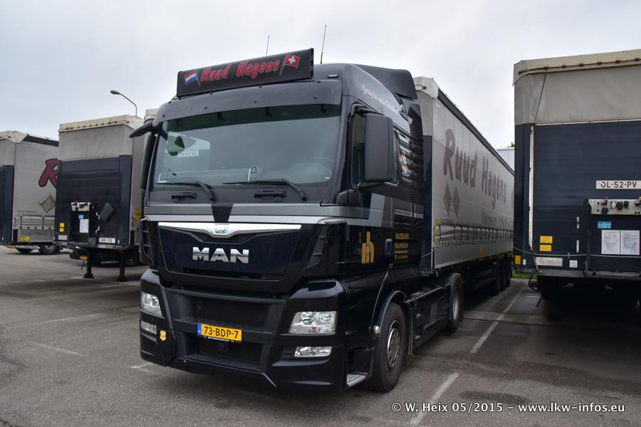 Hagens-Datrans-20150516-141.jpg