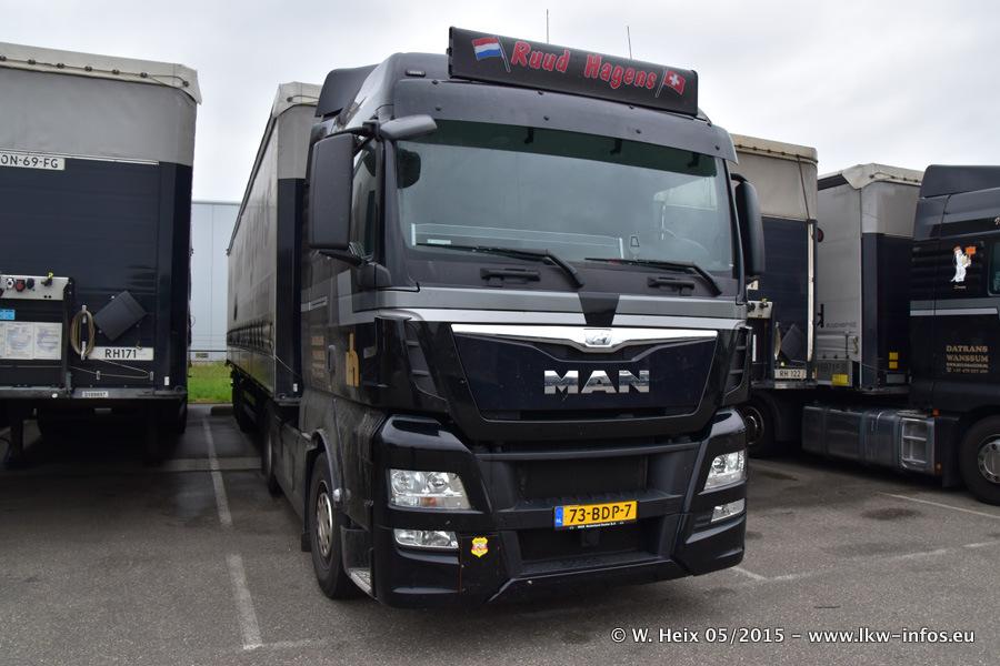 Hagens-Datrans-20150516-142.jpg