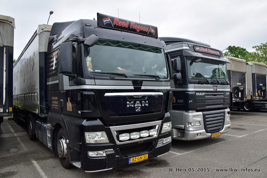 Hagens-Datrans-20150516-143.jpg
