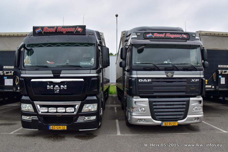 Hagens-Datrans-20150516-144.jpg