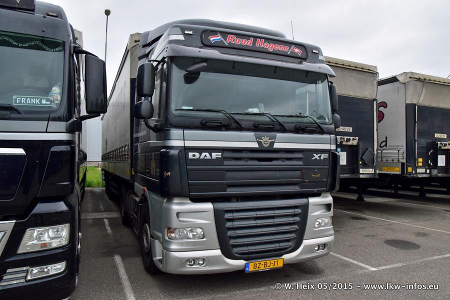 Hagens-Datrans-20150516-146.jpg