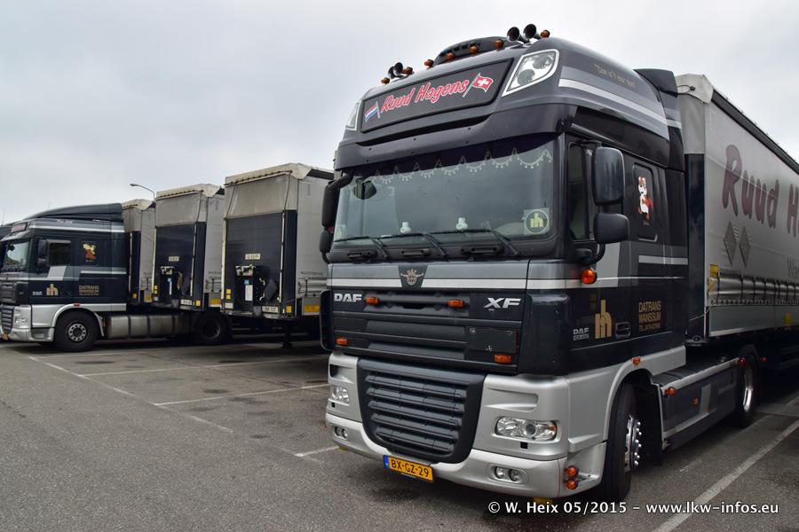 Hagens-Datrans-20150516-150.jpg