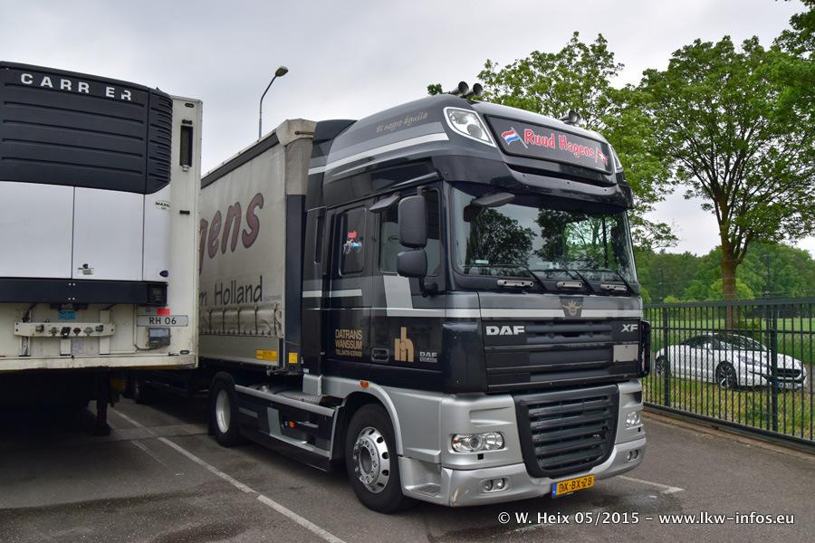 Hagens-Datrans-20150516-151.jpg