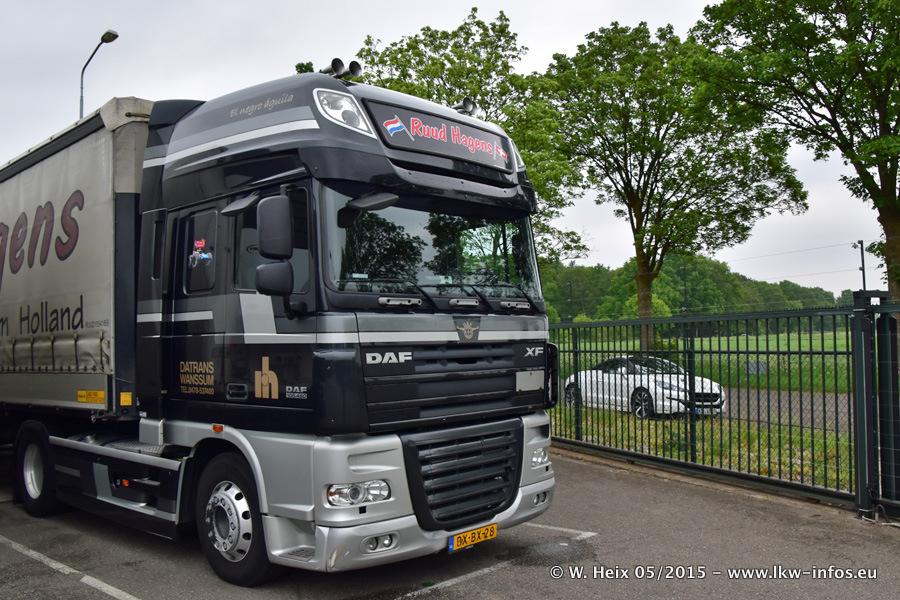 Hagens-Datrans-20150516-152.jpg