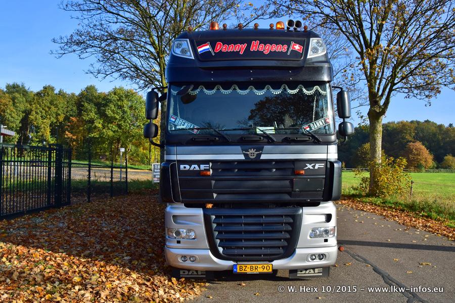 Hagens-Wanssum-20151031-005.jpg