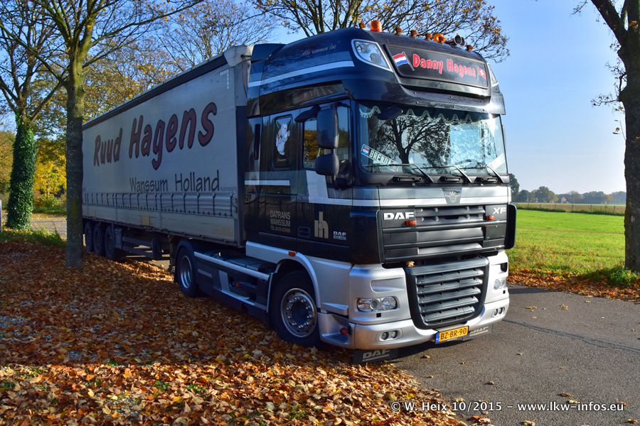 Hagens-Wanssum-20151031-006.jpg