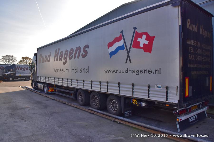 Hagens-Wanssum-20151031-022.jpg