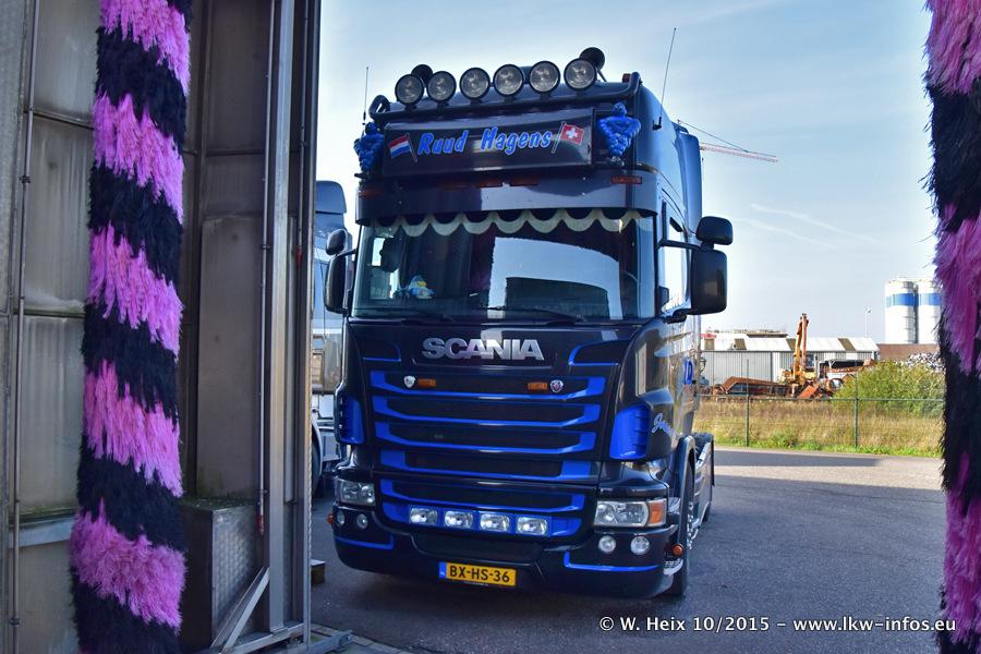 Hagens-Wanssum-20151031-025.jpg