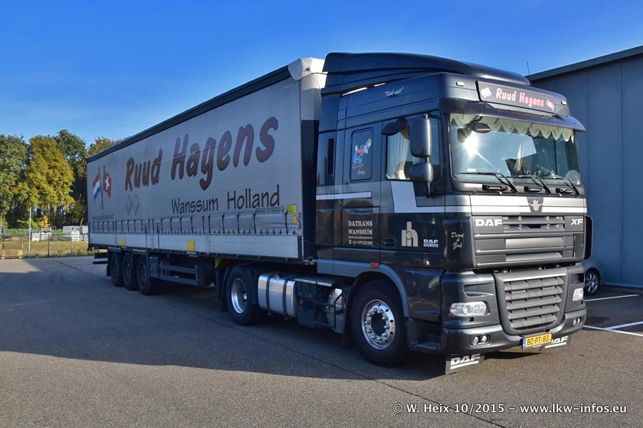 Hagens-Wanssum-20151031-034.jpg
