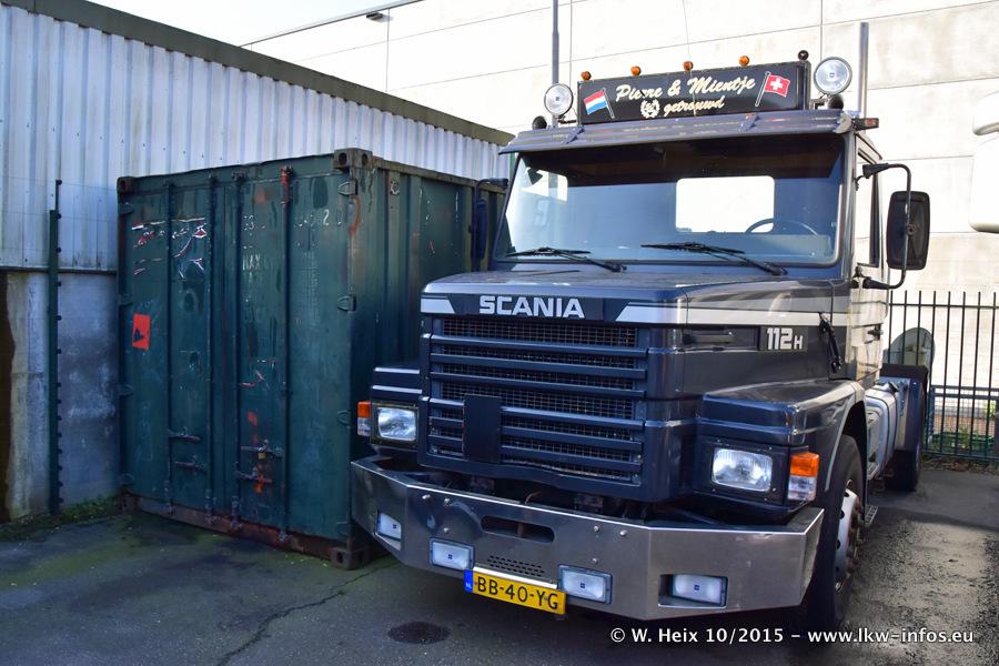 Hagens-Wanssum-20151031-064.jpg