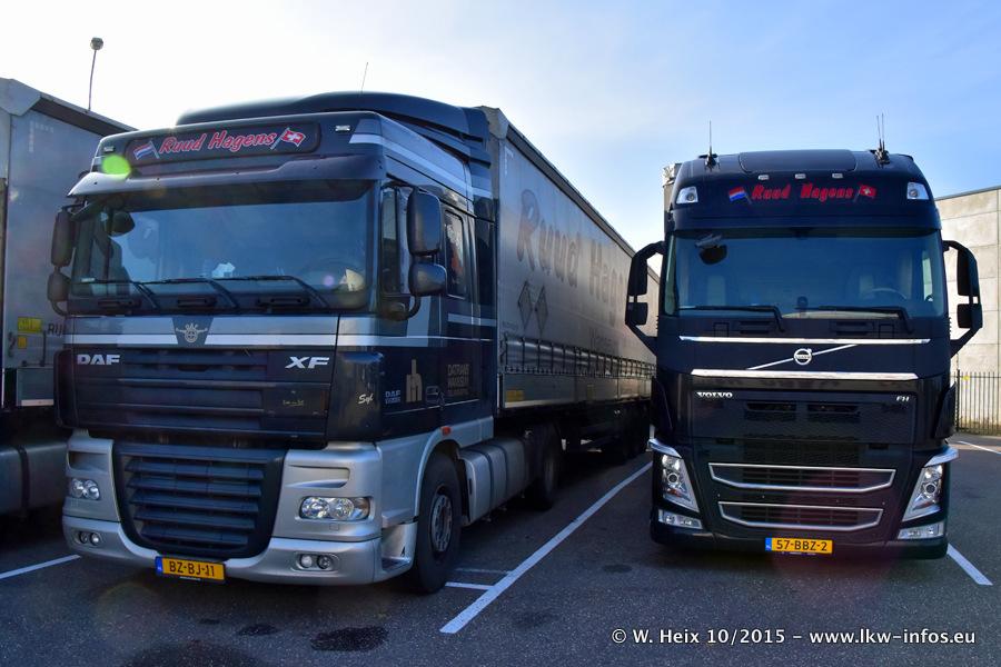 Hagens-Wanssum-20151031-082.jpg
