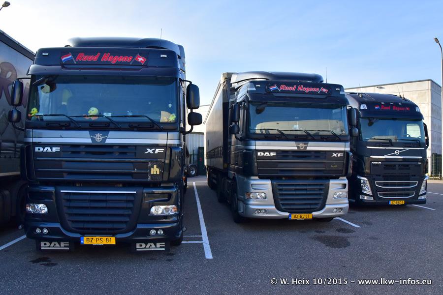 Hagens-Wanssum-20151031-086.jpg