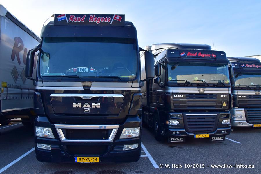 Hagens-Wanssum-20151031-089.jpg