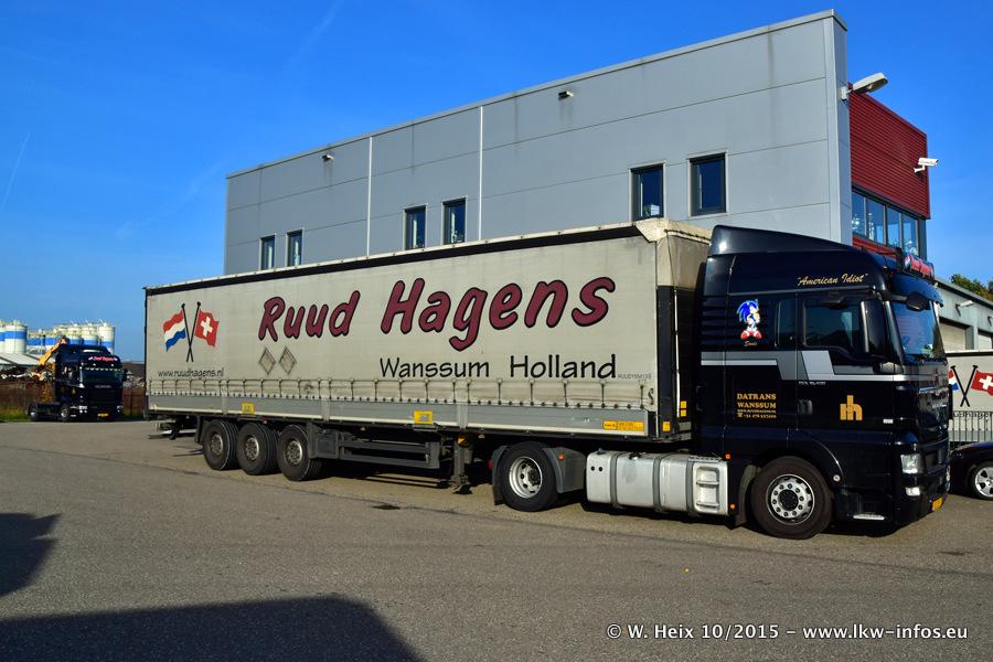 Hagens-Wanssum-20151031-091.jpg