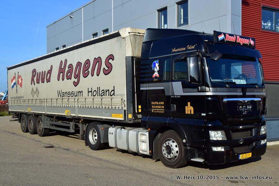 Hagens-Wanssum-20151031-093.jpg