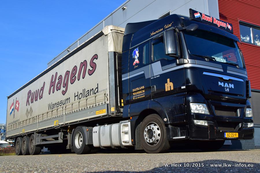Hagens-Wanssum-20151031-094.jpg