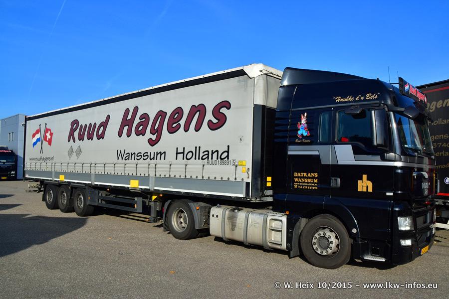 Hagens-Wanssum-20151031-108.jpg