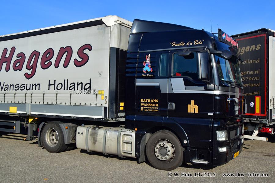 Hagens-Wanssum-20151031-109.jpg