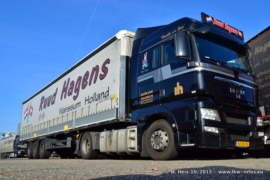 Hagens-Wanssum-20151031-110.jpg