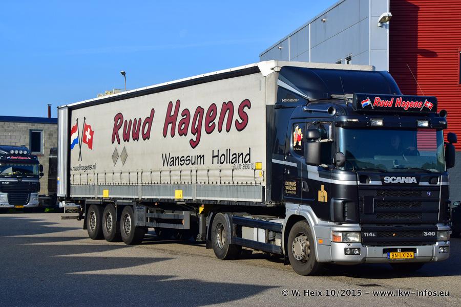 Hagens-Wanssum-20151031-112.jpg