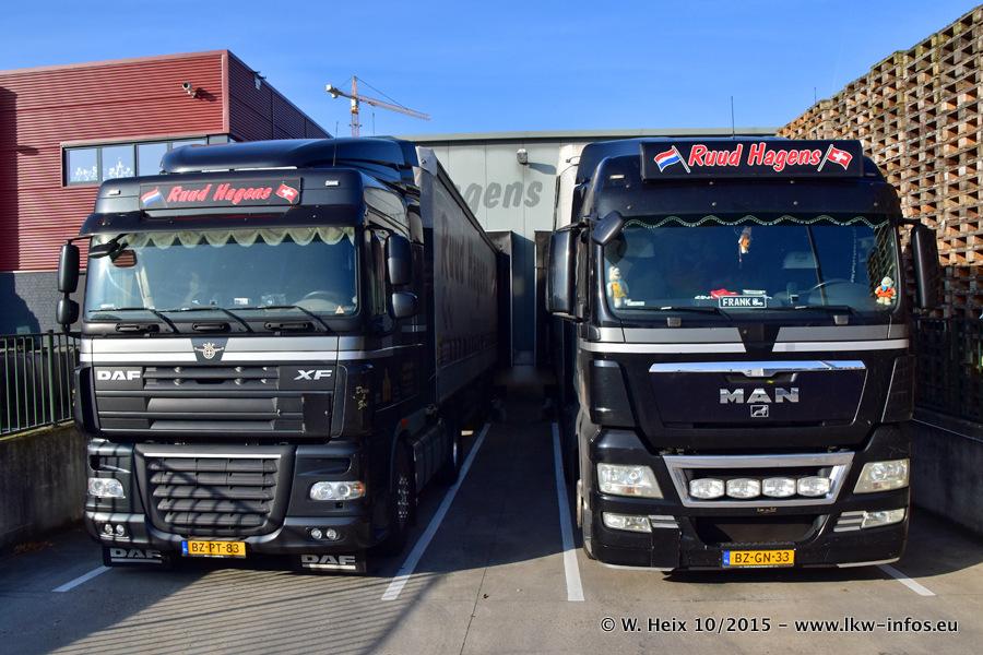 Hagens-Wanssum-20151031-120.jpg