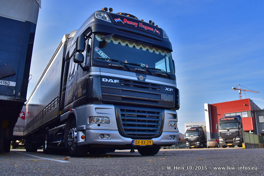 Hagens-Wanssum-20151031-133.jpg