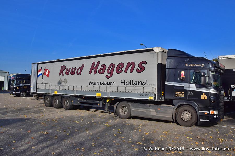 Hagens-Wanssum-20151031-153.jpg