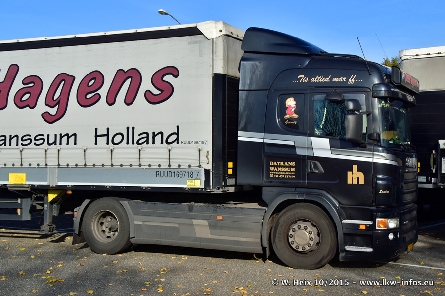 Hagens-Wanssum-20151031-154.jpg