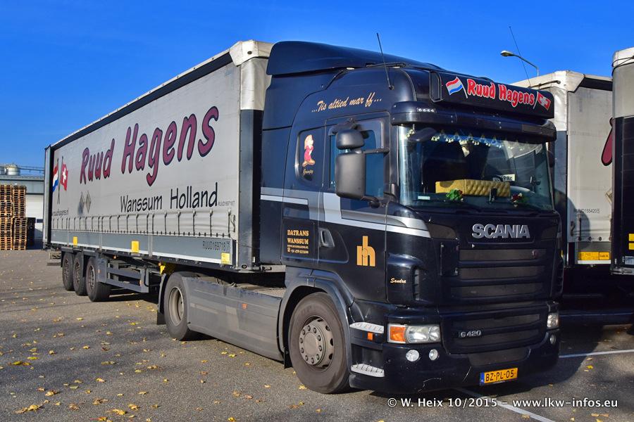 Hagens-Wanssum-20151031-155.jpg