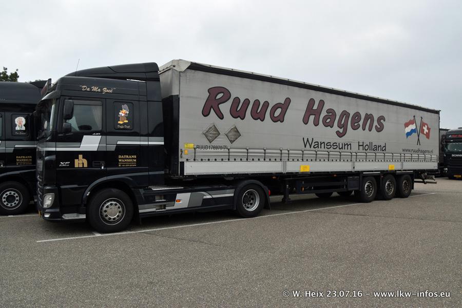 Hagens-Wanssum-20160723-00033.jpg