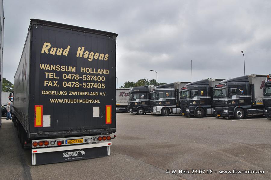Hagens-Wanssum-20160723-00109.jpg