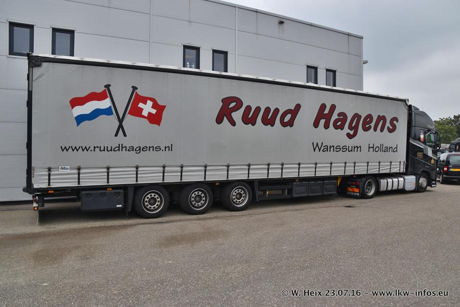 Hagens-Wanssum-20160723-00111.jpg