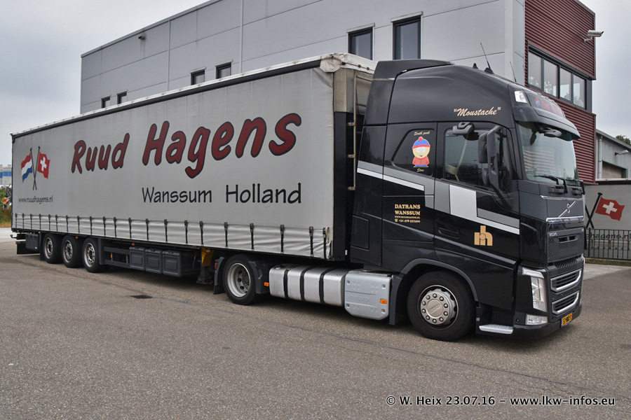 Hagens-Wanssum-20160723-00113.jpg
