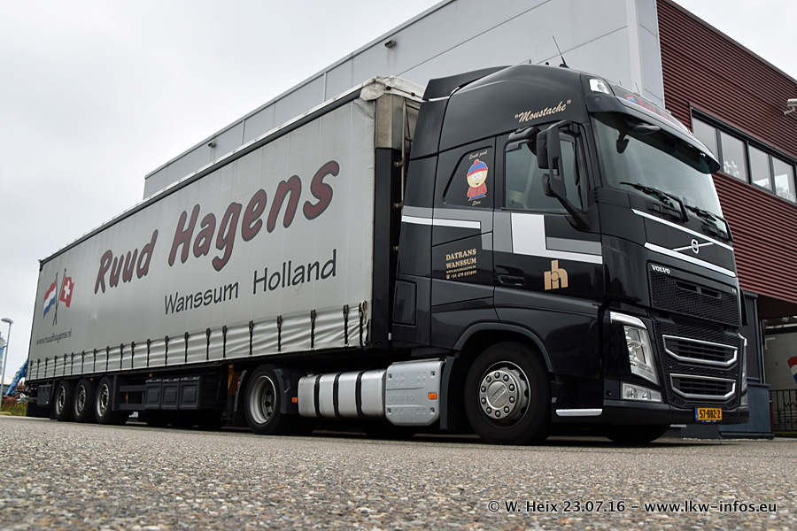 Hagens-Wanssum-20160723-00114.jpg