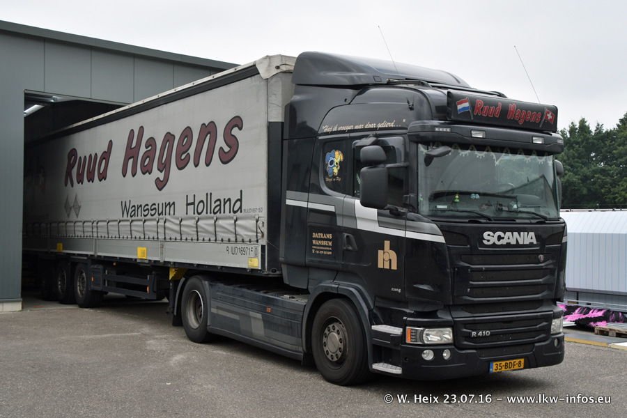 Hagens-Wanssum-20160723-00125.jpg