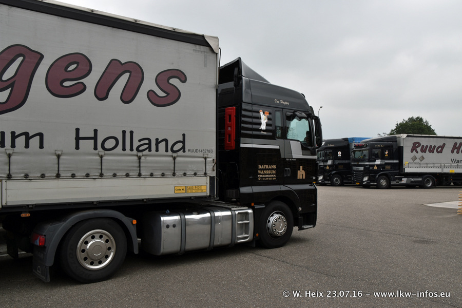 Hagens-Wanssum-20160723-00132.jpg